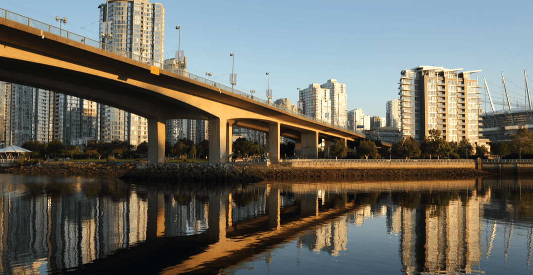 TransLink allocates $99 million to municipalities for their own projects