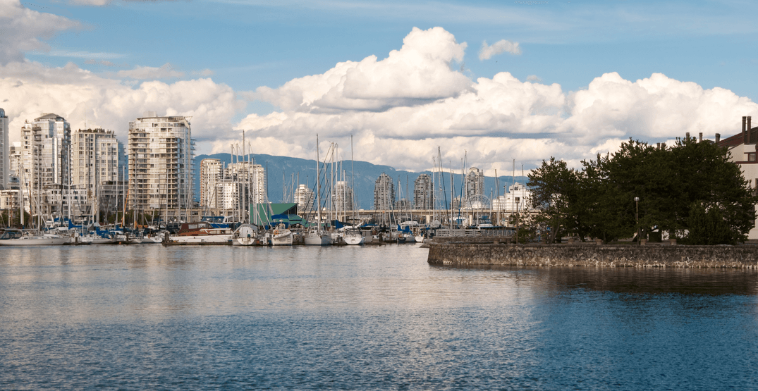 7 things to do in Vancouver today: Thursday, October 4