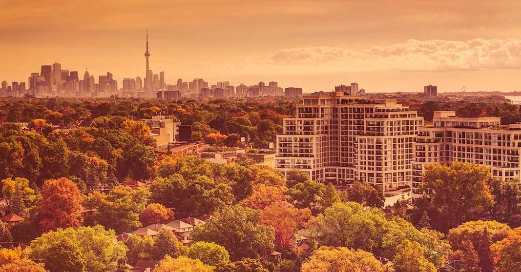 27 things to do in Toronto this weekend: October 25 to 27