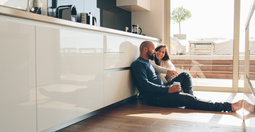 You could be featured in this RE/MAX home sweeter video