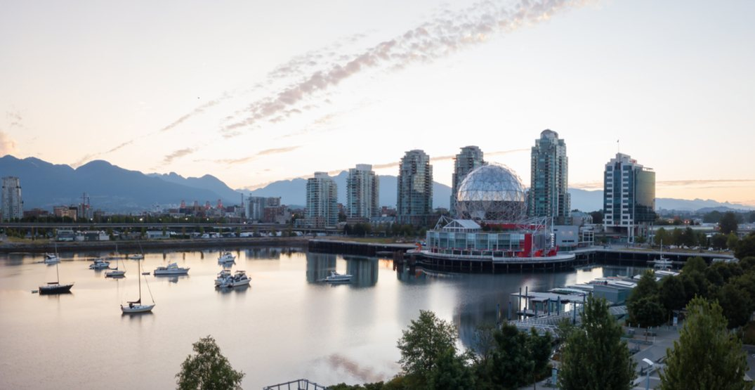 21 things to do in Vancouver this week: October 9 to 11