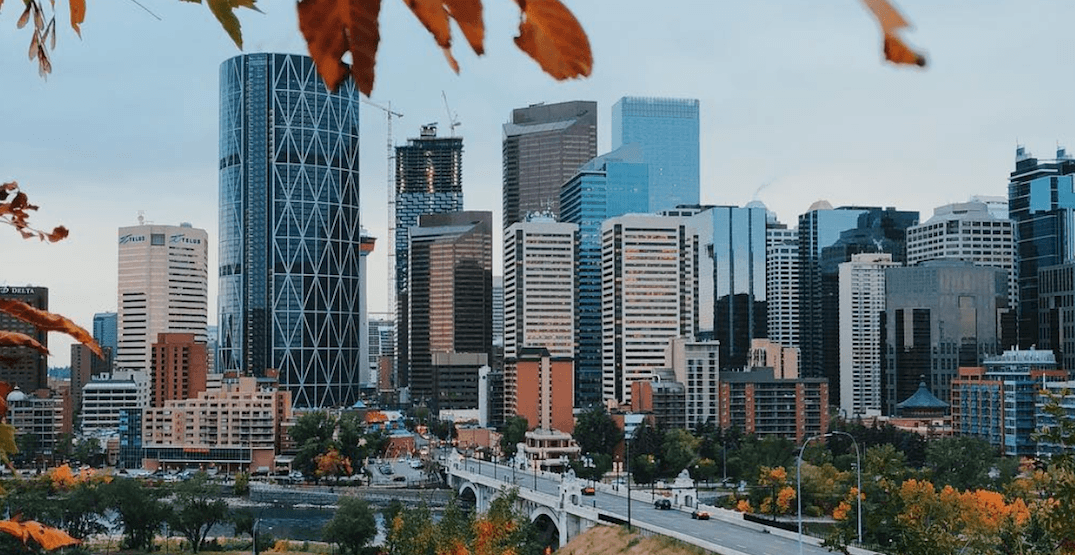 13 things to do in Calgary today: Saturday, October 6