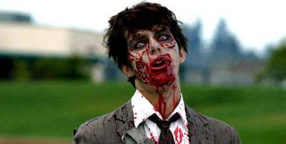 Zombie e1538773004909