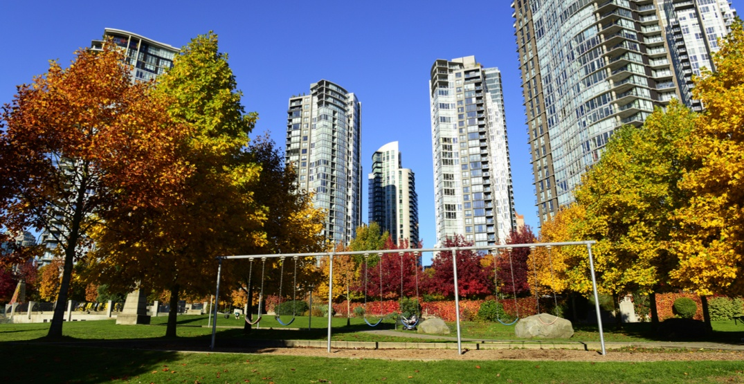 7 things to do in Vancouver today: Thursday, October 18