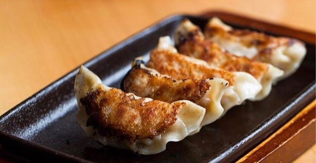 Here's where to find the best dumplings in Vancouver | Dished