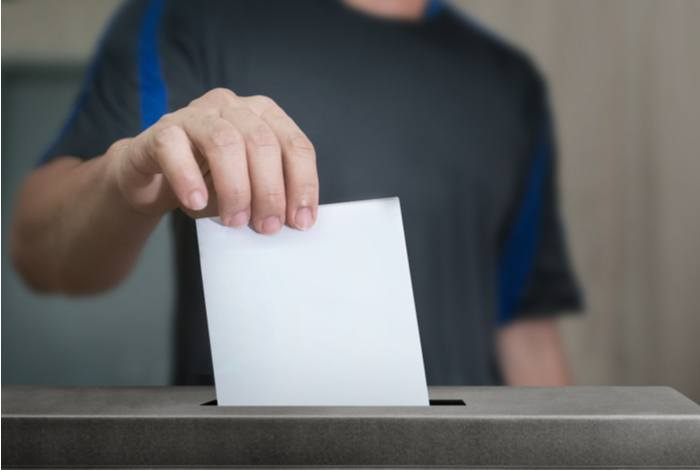 Vancouver thinks younger candidates will change city for the better (POLL)