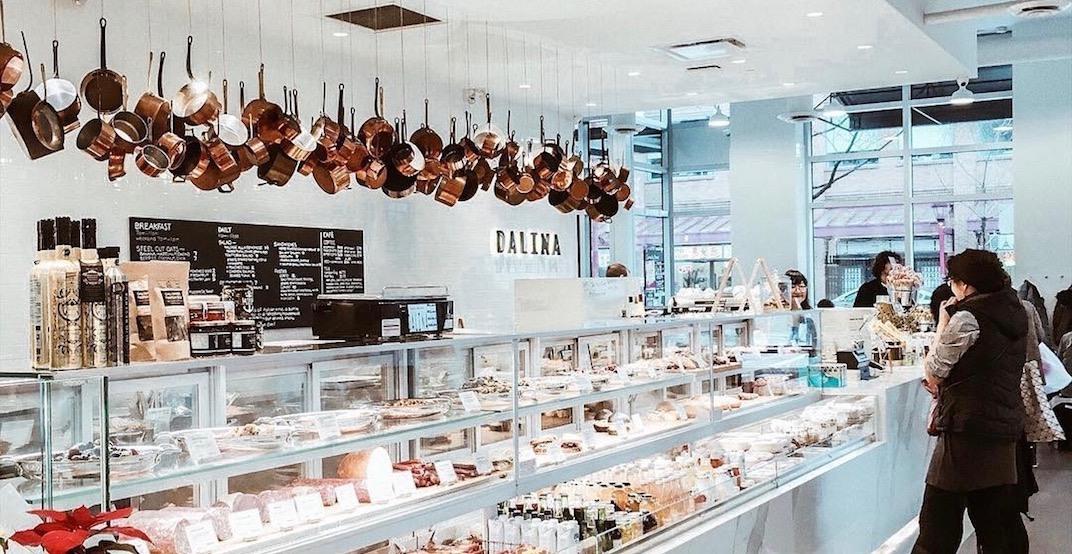 Popular Vancouver coffee destination confirms second location