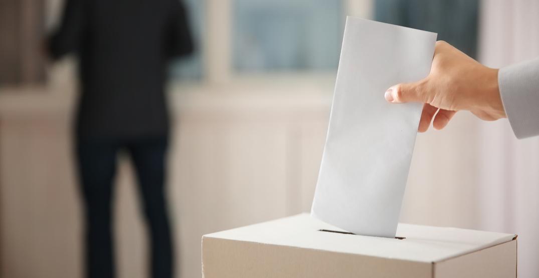 Over 60 fake ballots found in Surrey election fraud scheme
