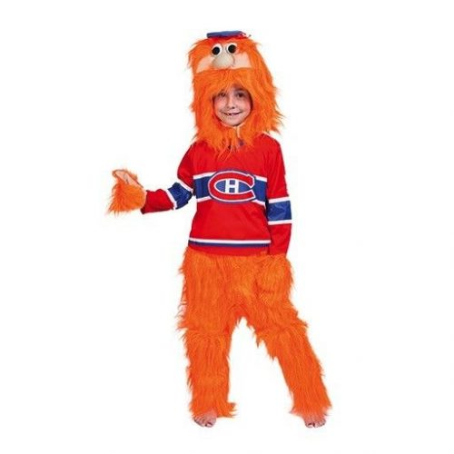 9 Montreal-themed Halloween costume ideas | Listed