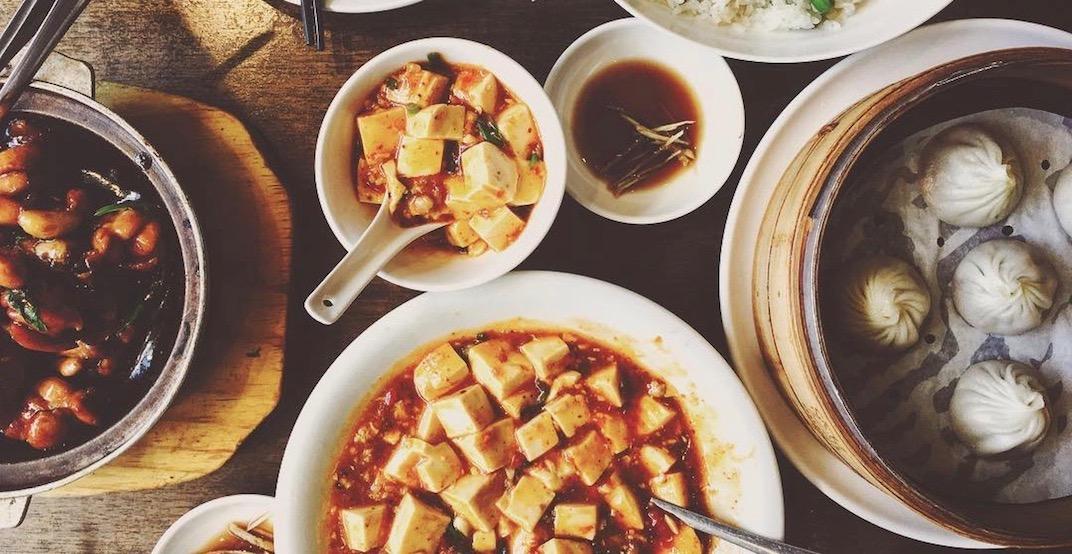 Popular dumpling house opening huge new location in Metro Vancouver