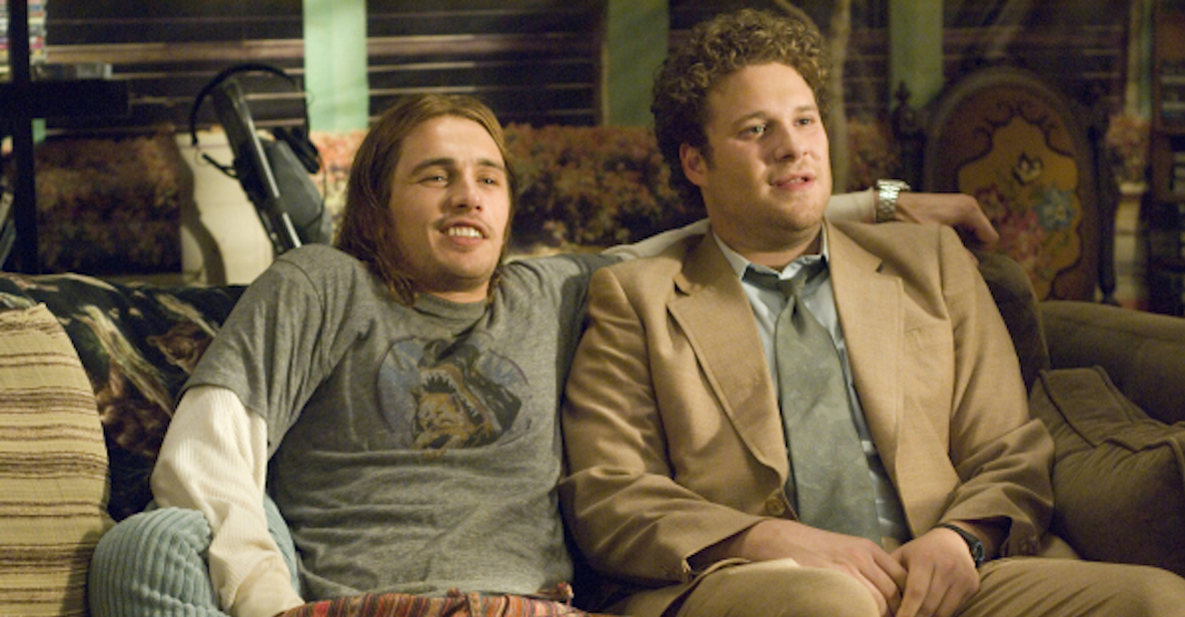 8 stoner movies and shows to watch on Netflix for legalization day