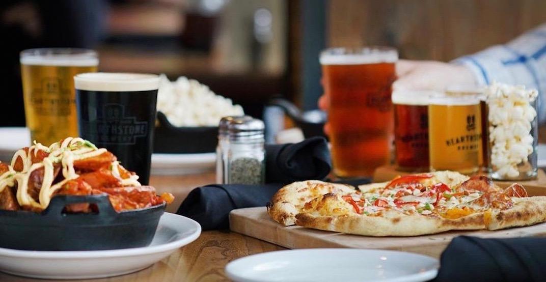 The North Shore's Craft Beer Week kicks off this weekend