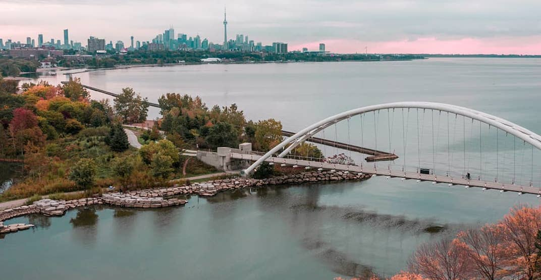 5 things to do in Toronto today: Thursday, October 18