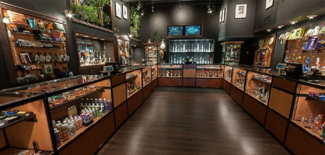 The Friendly Stranger will finally sell weed next year