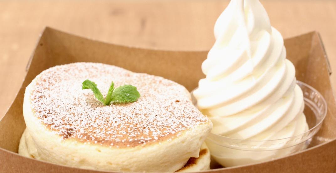 Richmond's Korean dessert king just revealed an epic new menu item
