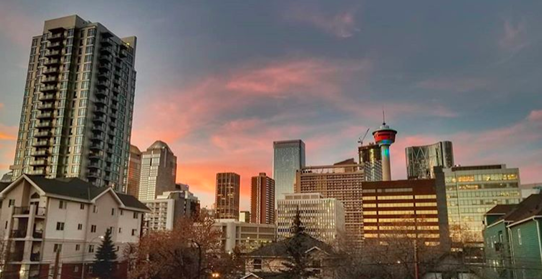 5 things to do in Calgary today: Tuesday, November 6