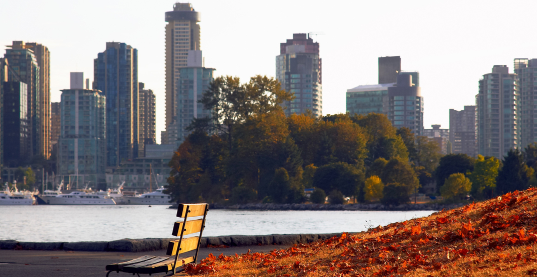 7 things to do in Vancouver today: Tuesday, October 23