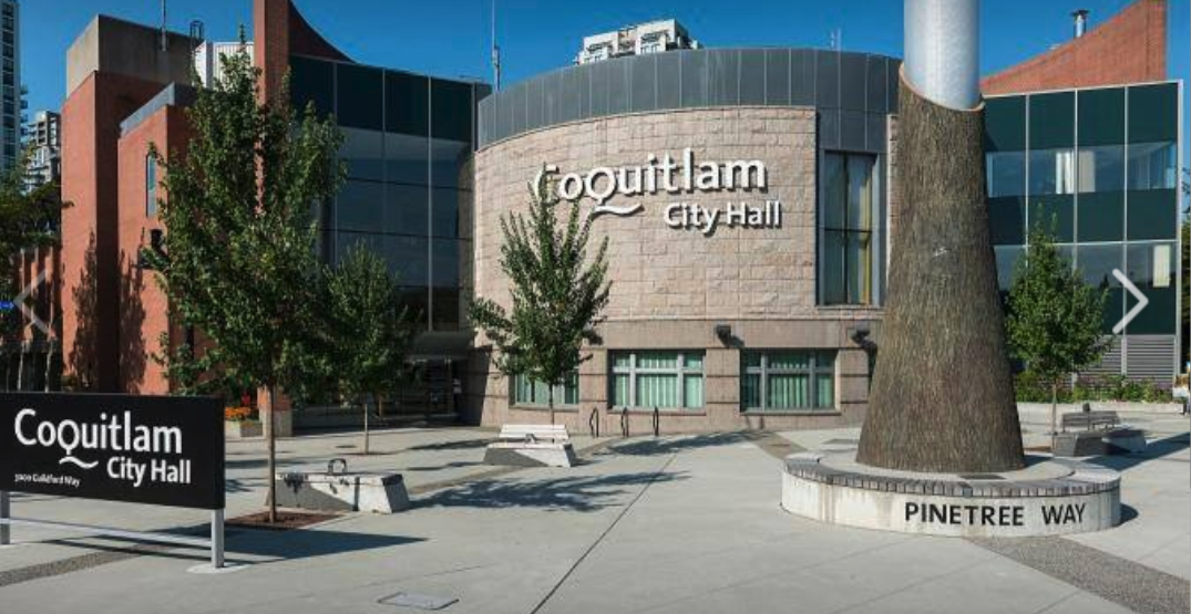 All the candidates under 40 running in the Coquitlam municipal election
