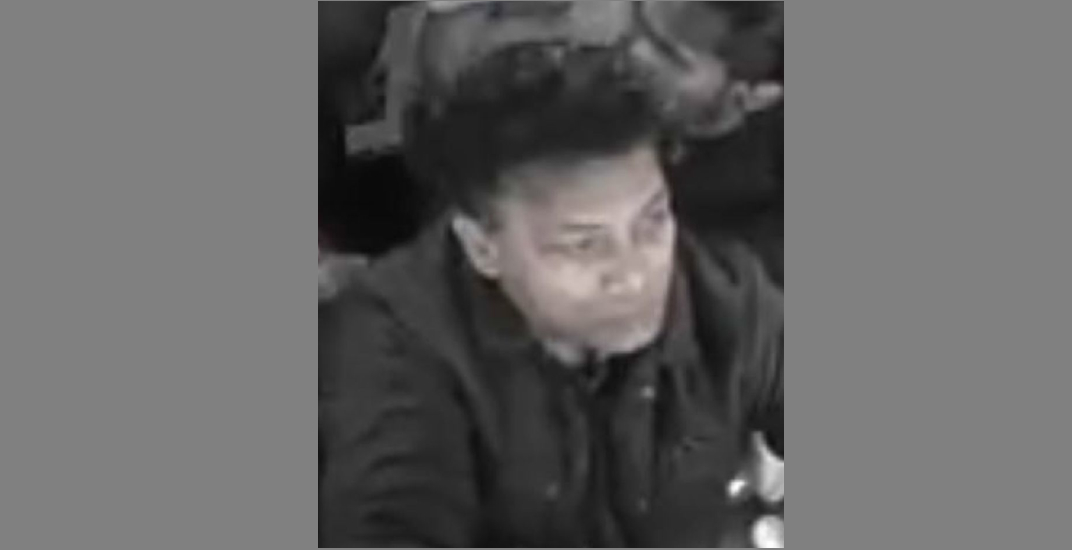 15-year-old girl repeatedly sexually assaulted onboard TTC bus