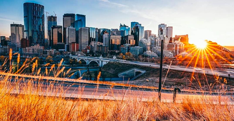 5 things to do in Calgary today: Thursday, September 26
