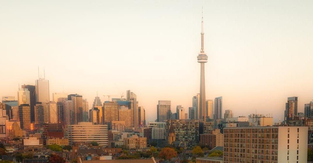 22 things to do in Toronto today: Saturday, October 27