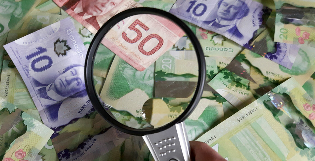 A portion of BC's $153 million in unclaimed funds could be yours