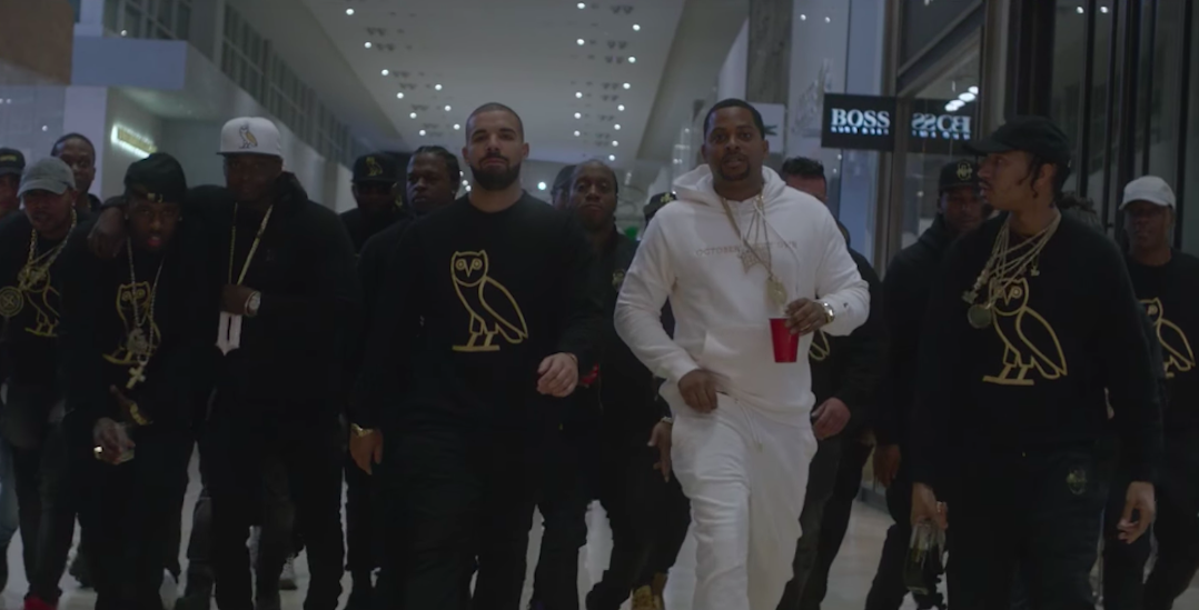 Another Ovo Store Opening In The Gta This Winter Daily Hive Toronto
