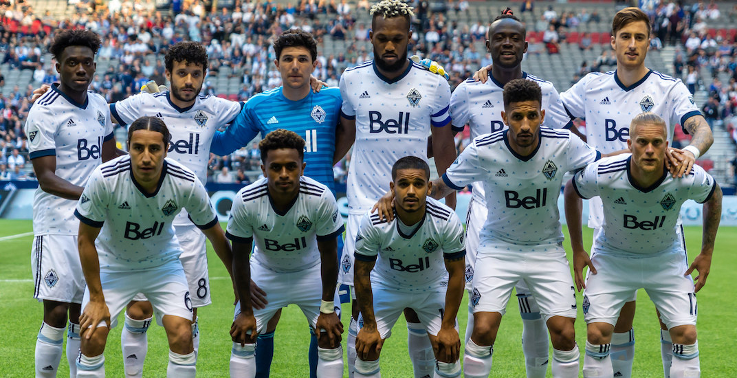 Whitecaps players reveal that a toxic culture existed within the team
