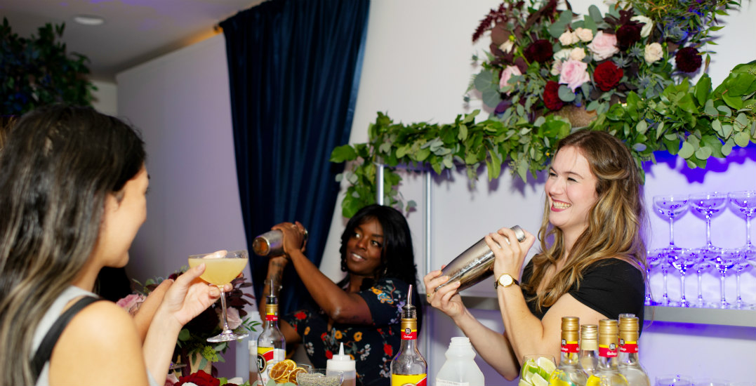 How to convince your boss to host a good office party