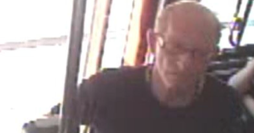 Woman sexually assaulted on 501 streetcar downtown Toronto
