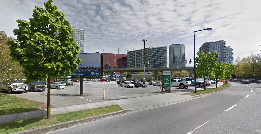 1050 expo boulevard vancouver