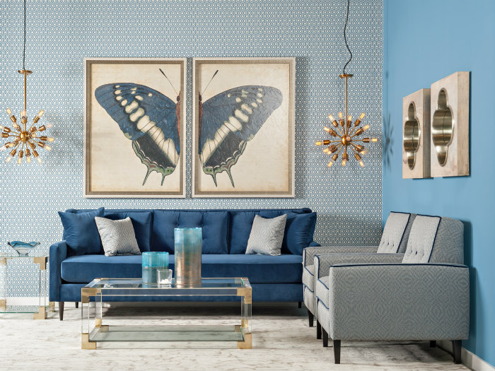 You Don T Have To Compromise Furniture, Van Gogh Furniture