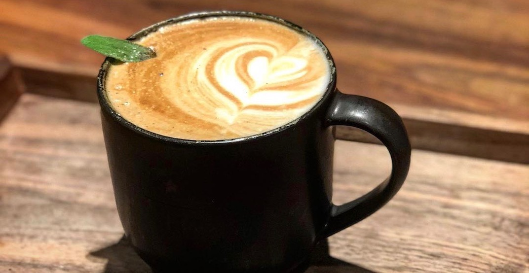 New Starbucks holiday latte getting mixed reviews from the Internet