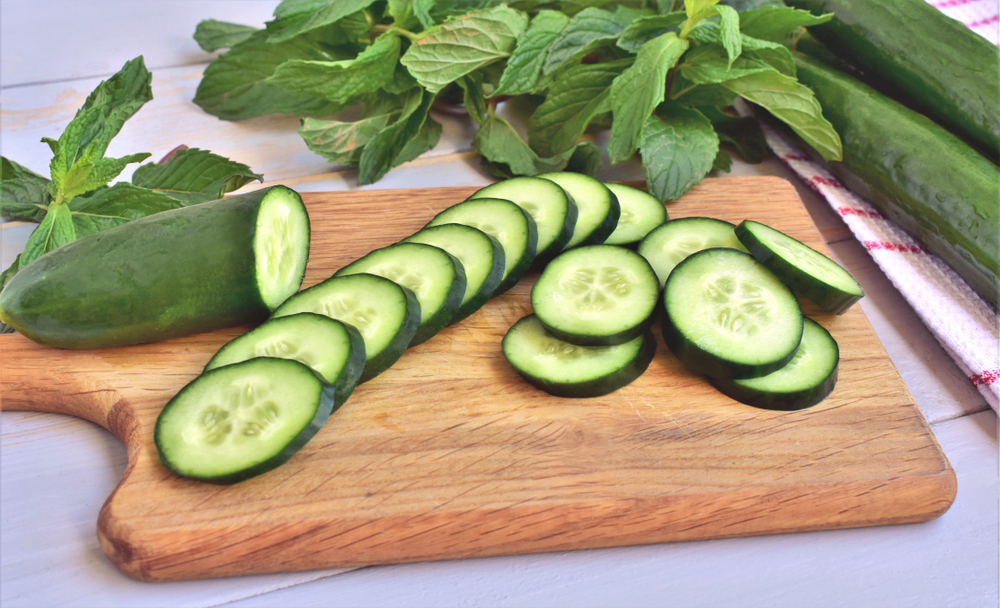 5 more people sickened by Salmonella outbreak linked to cucumbers