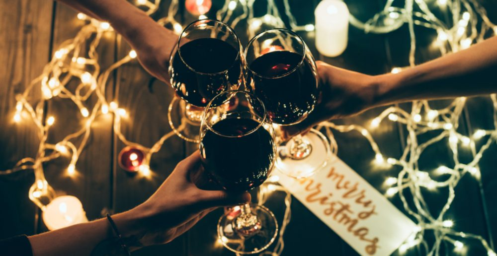 Cheap and cheerful: The best holiday wines for under $20