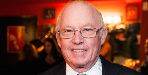 Former Quebec premier and separatist Bernard Landry dead at 81
