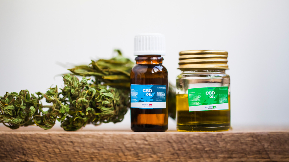 CBD ratios in cannabis are changing the way producers look at treatment