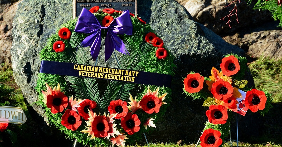 7 Remembrance Day events to attend in Calgary this November 11