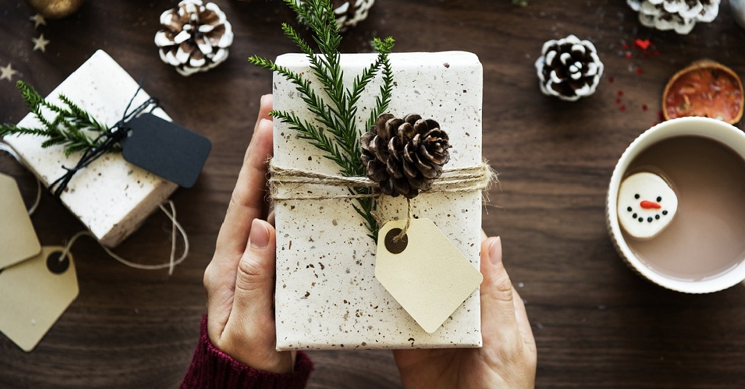 8 Holiday markets in Calgary that are perfect for gift shopping