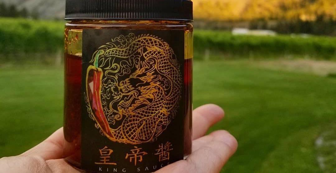 Local sauce maker 'heartbroken' over Vancouver Coastal Health's warning