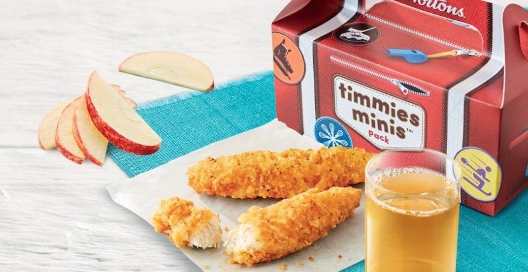 Timmiesminis2