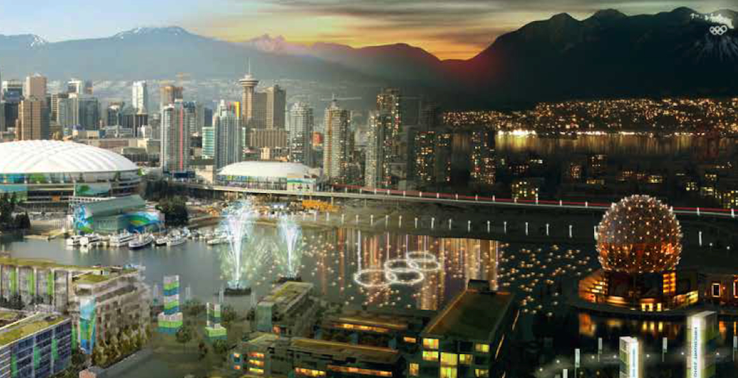 Opinion: Vancouver's Olympic dreams could be reignited by Calgary's failure