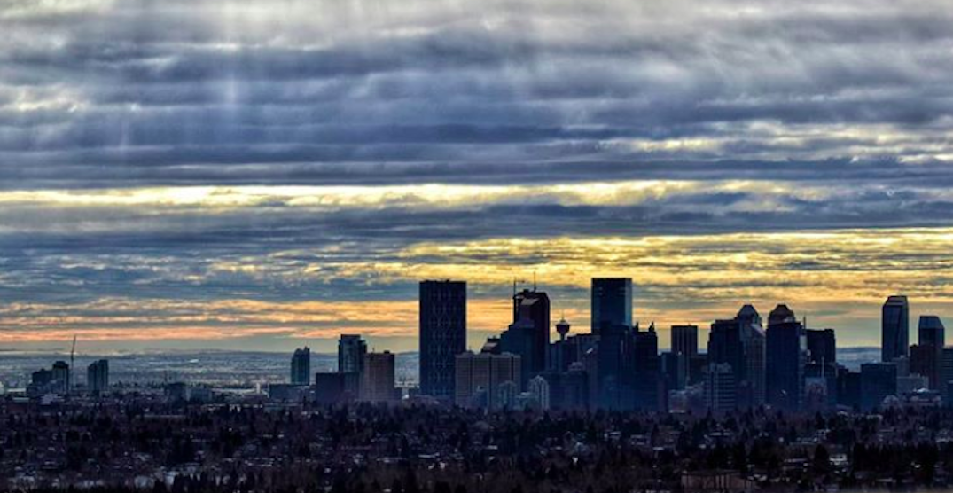 5 things to do in Calgary today: Tuesday, November 20