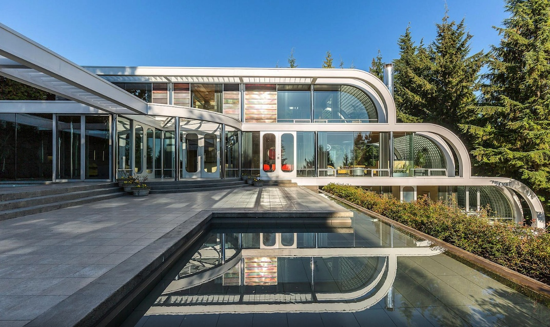 1056 Groveland Road West Vancouver