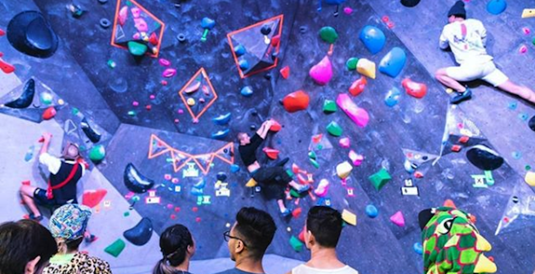18 exciting indoor activities that'll keep you smiling during the Toronto winter