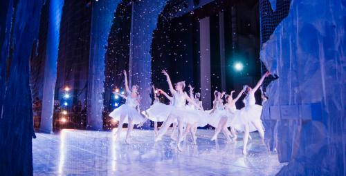 Goh Ballet
