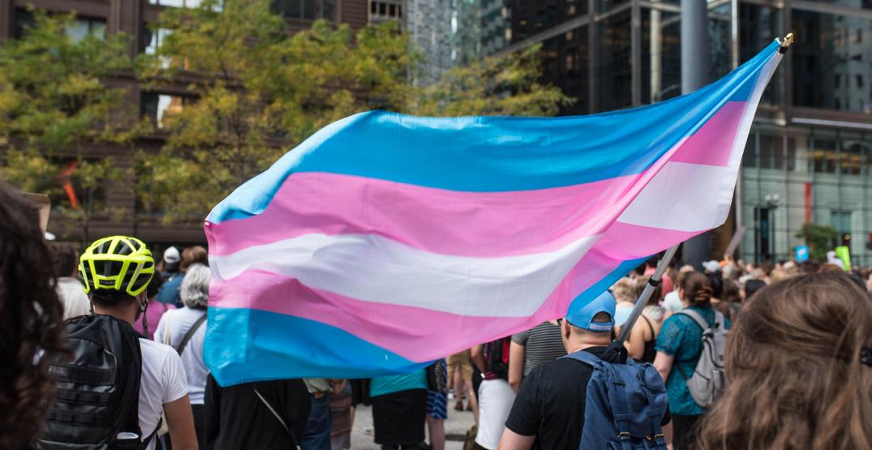 Vancouver Park Board approves $35,000 funding for transgender programs