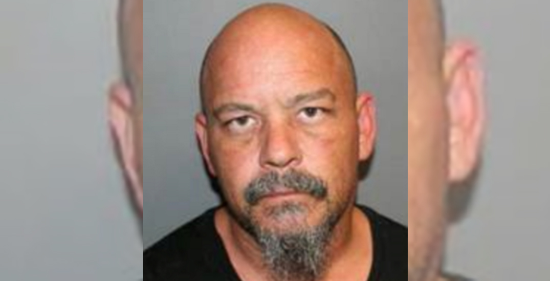 Former school bus driver arrested for historic sex assaults, more victims possible