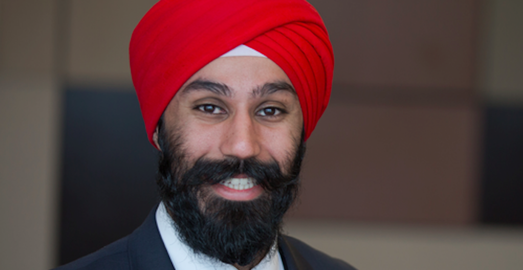 Liberal MP resigns seat for 'personal and medical reasons'
