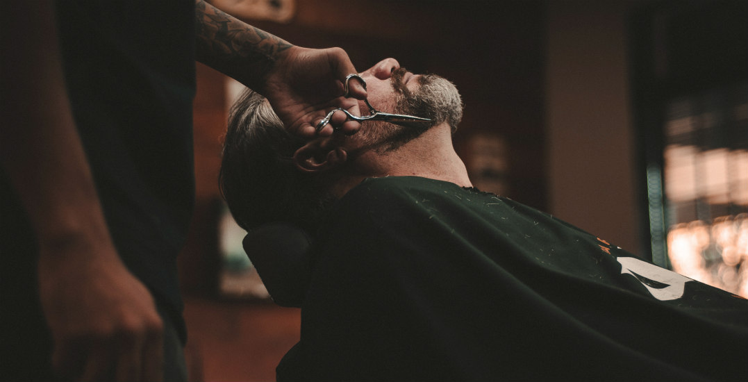 A cut above the rest: 7 of the best barbershops in Vancouver
